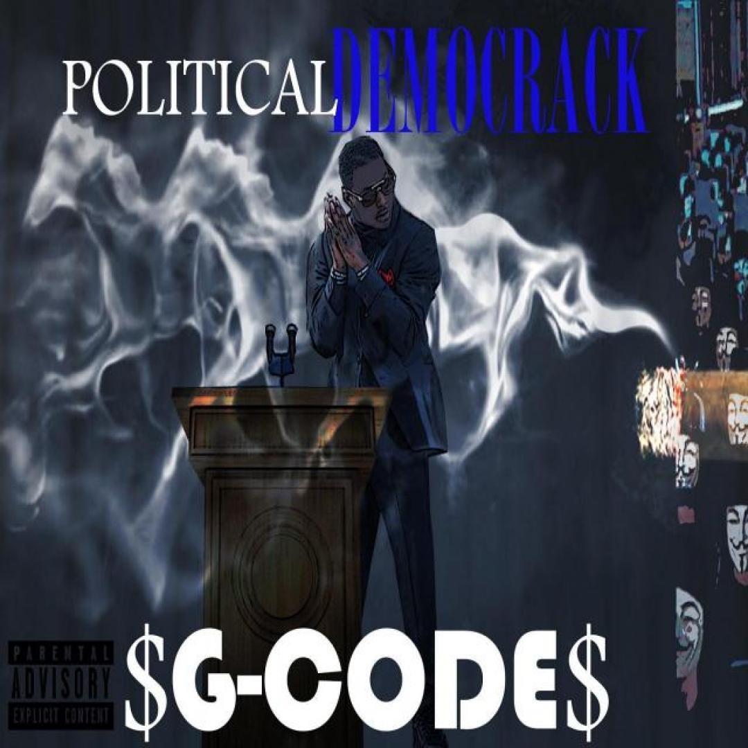1st EP