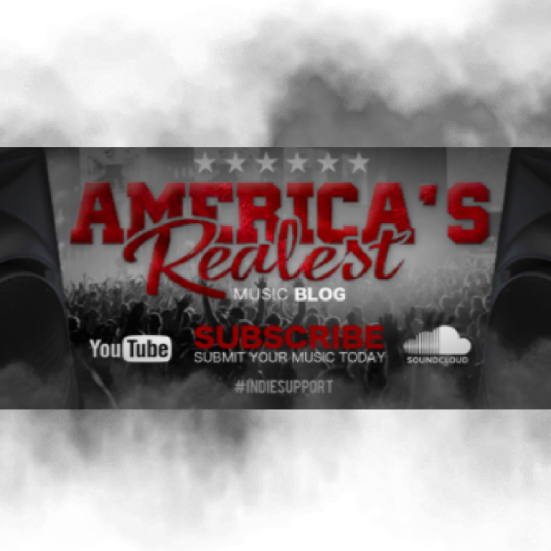 Visit America's Realest Music Blog and Submit For Free