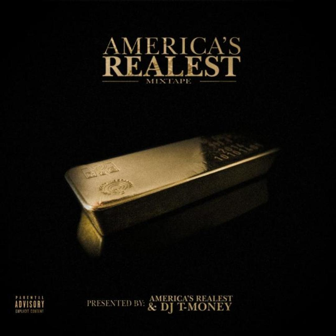 America's Realest Mixtape is in the works! | Makin' It Magazine