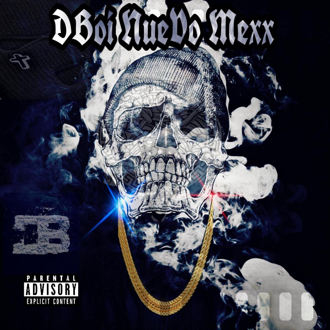 mixtapes downloads