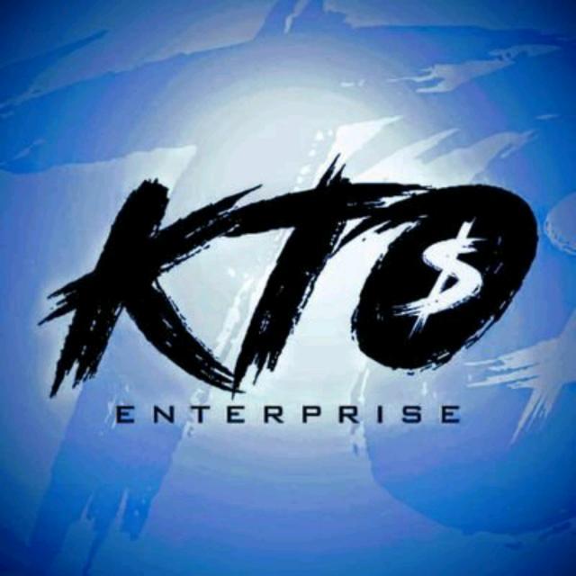 K.T.O.-ENTERPRISE's picture