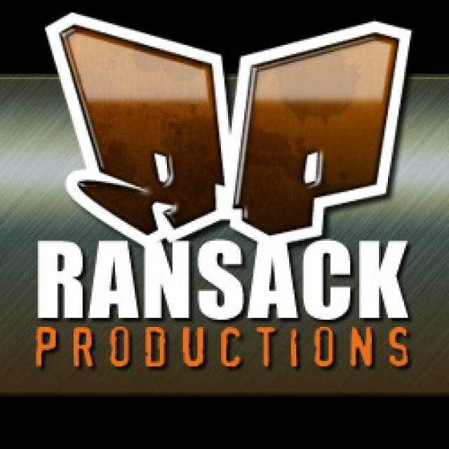 RansackPro's picture