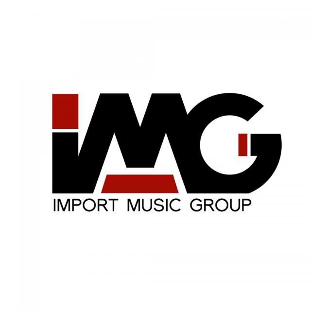 ImportMusicGrp's picture