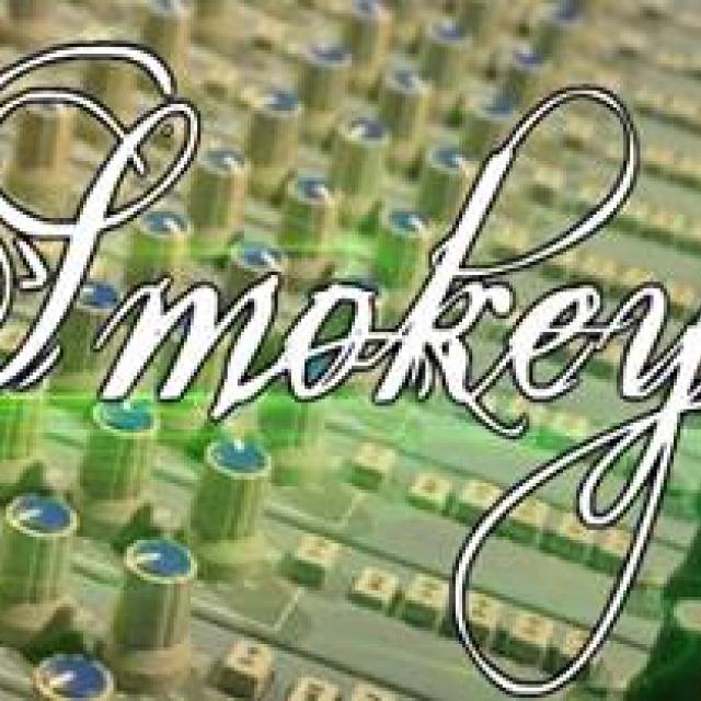 DjSmokeyB's picture