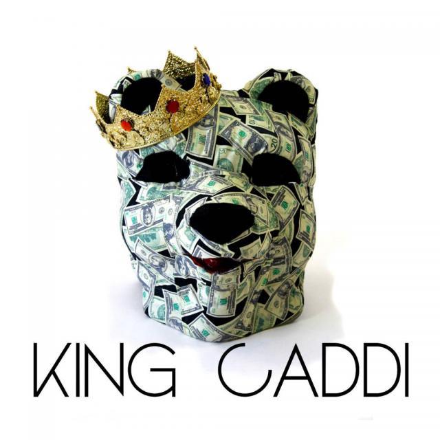 caddi's picture