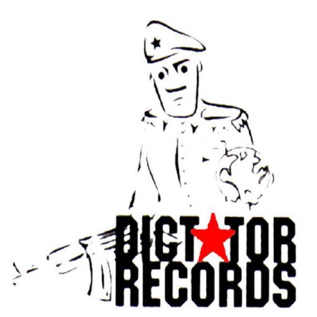 DictatorRecords's picture