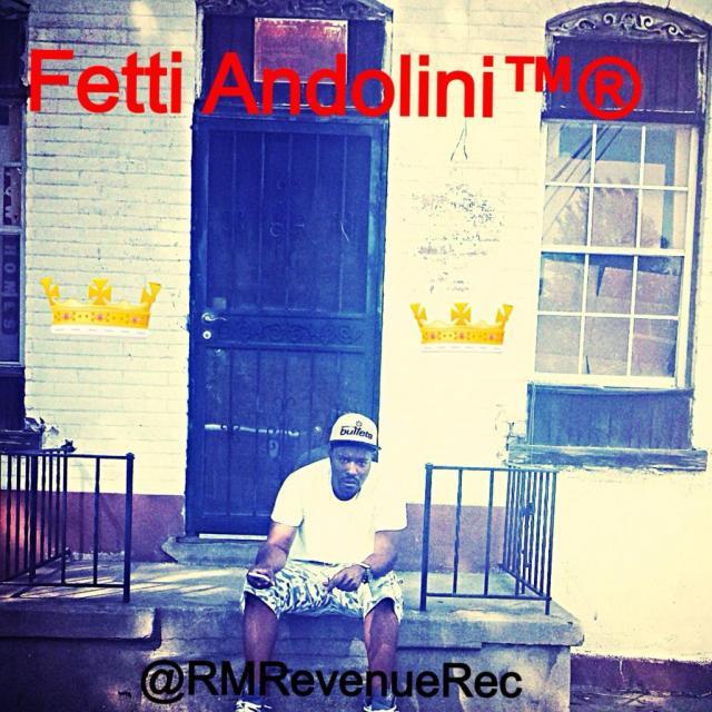 FettiAndolini's picture