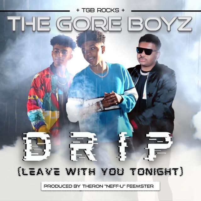 The Gore Boyz (TGB)'s picture
