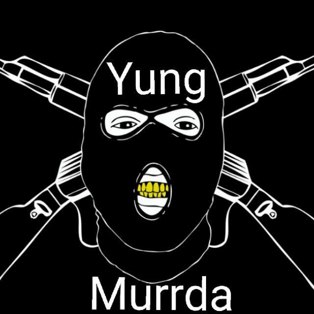 yungmurrda1's picture