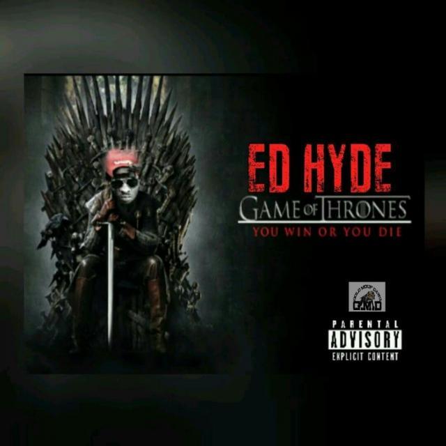 edhyde's picture