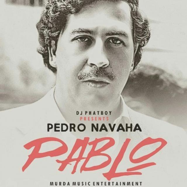PedroNavaha's picture
