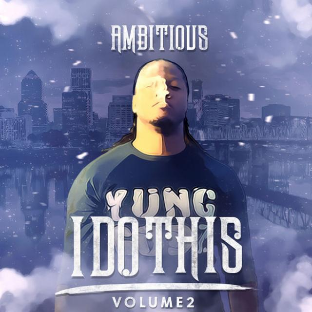 Ambitious's picture