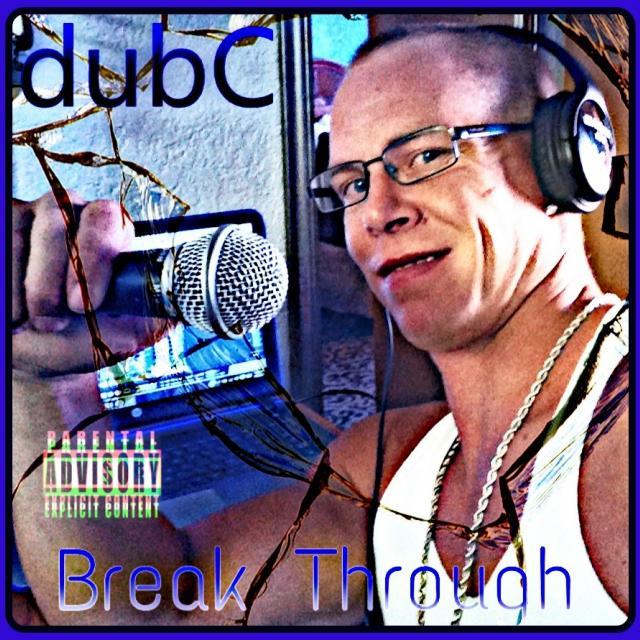 dubChiphop's picture