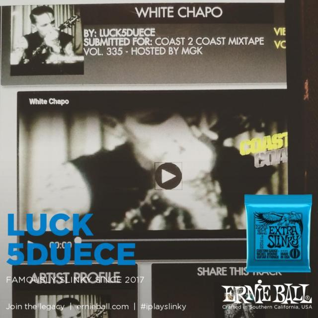 Luck5duece's picture