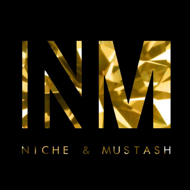 nicheandmustash's picture