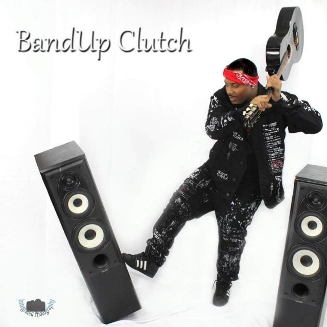 BandUpClutch's picture