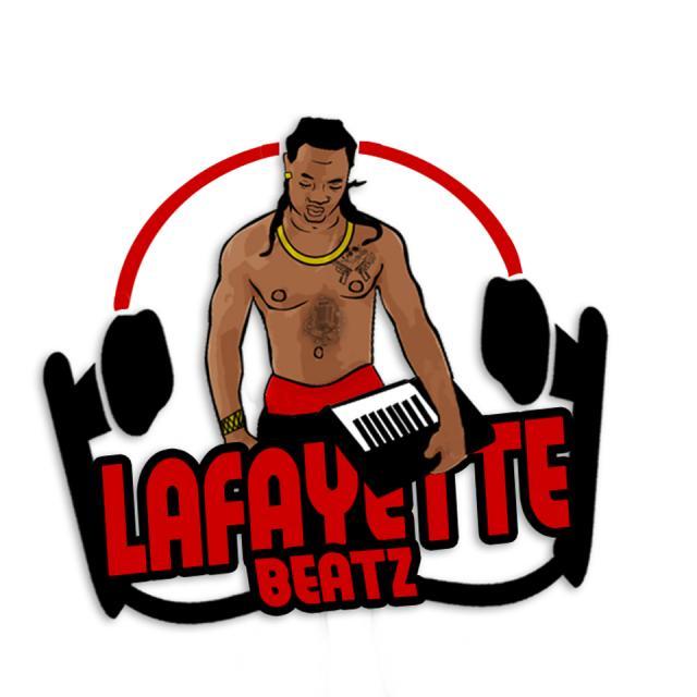 Lafayettebeatz's picture