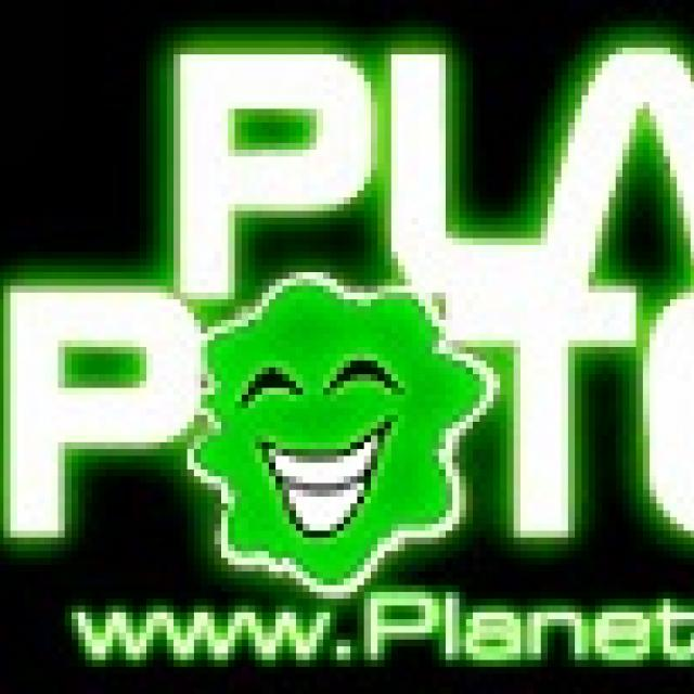 PlanetPotency's picture