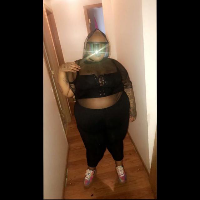 Fat Chynia's picture