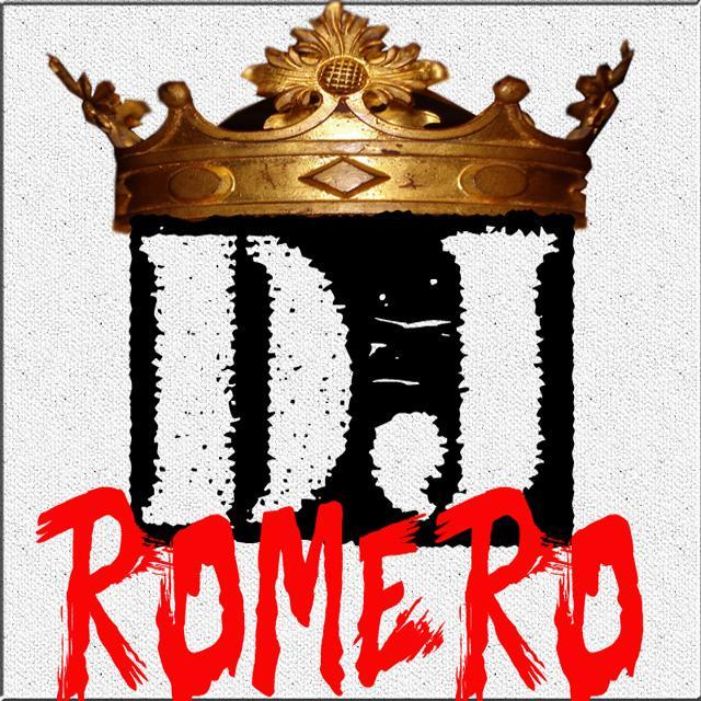 dj_RO216's picture