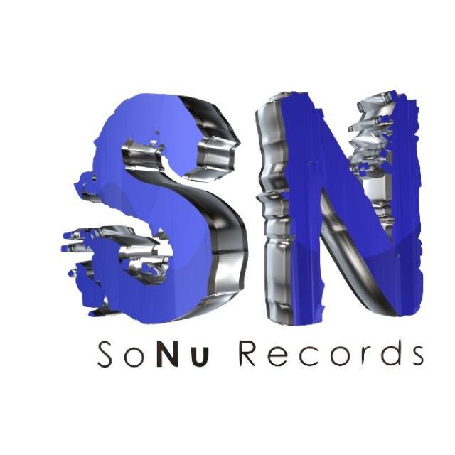 SoNu Records Inc's picture