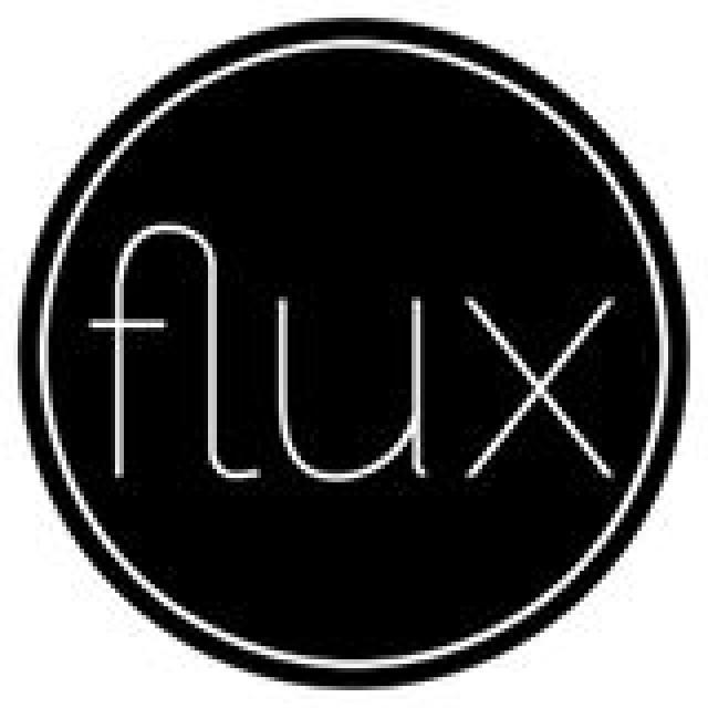 DJFLUX's picture