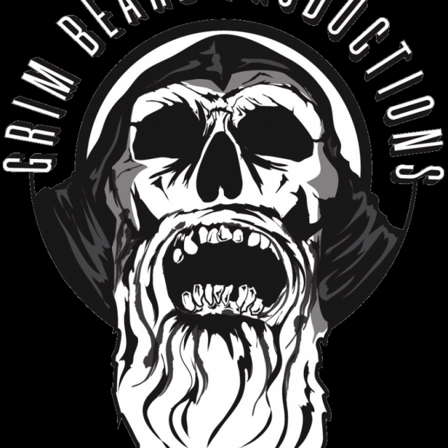 Grim Beard Productions's picture