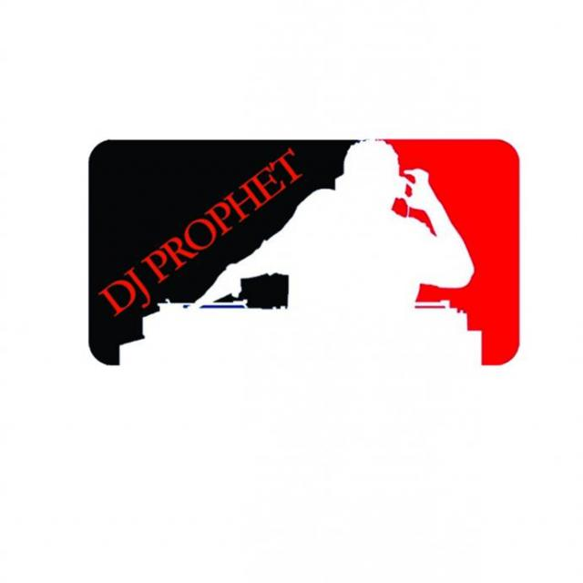 Dj Prophet #SPINNINSAUCE's picture