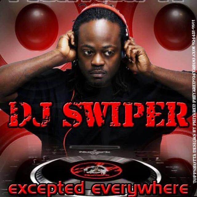 DJSWIPER1's picture