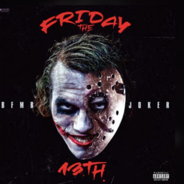 BFMB Joker's picture