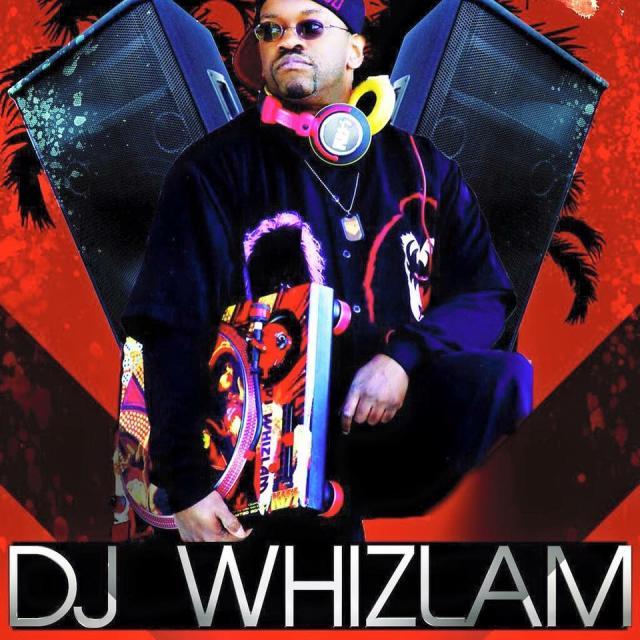 DJ WHIZLAM's picture