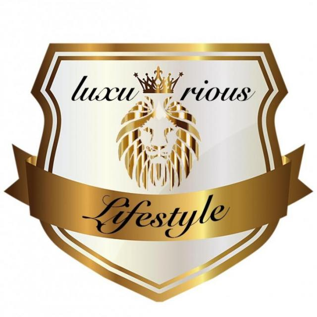 LUXURIOUS LIFESTYLE PRODUCT INC.'s picture