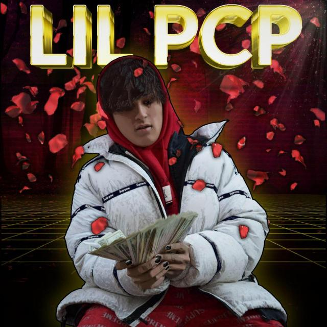 LIL PCP's picture
