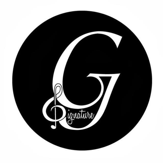 Gsignature's picture