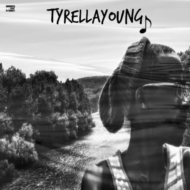 TyrellAYoung's picture