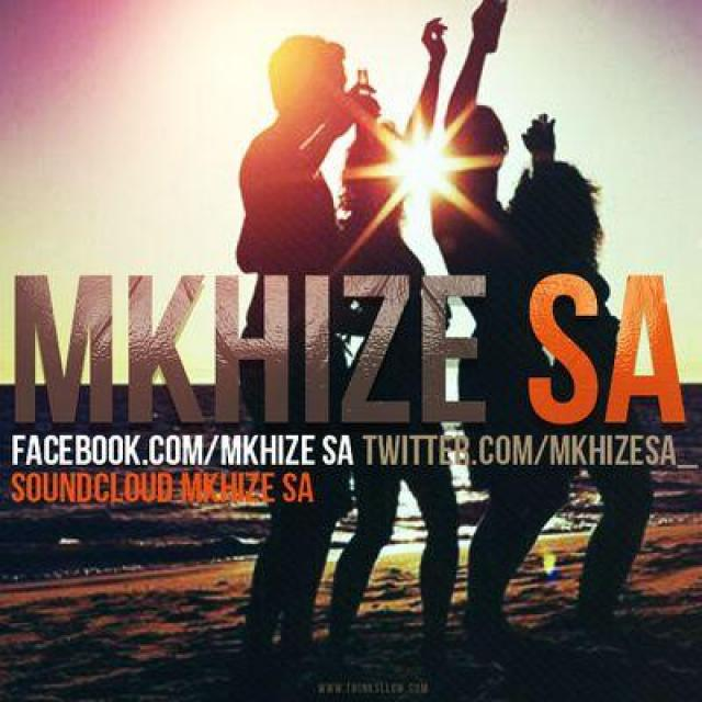 MKhizeSA's picture