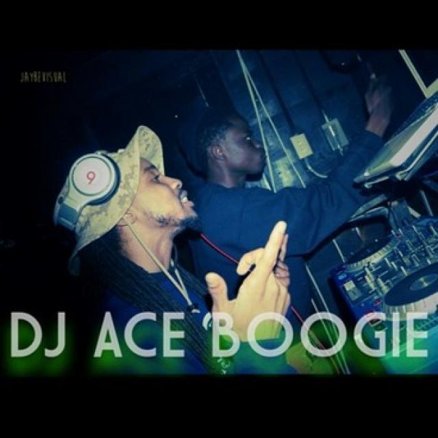 Djaceboogienola's picture