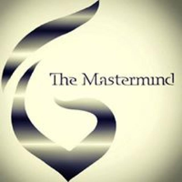 GtheMastermind's picture