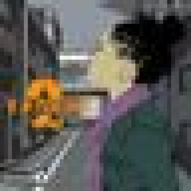 fenature's picture