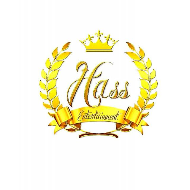 HASS Entertainment's picture