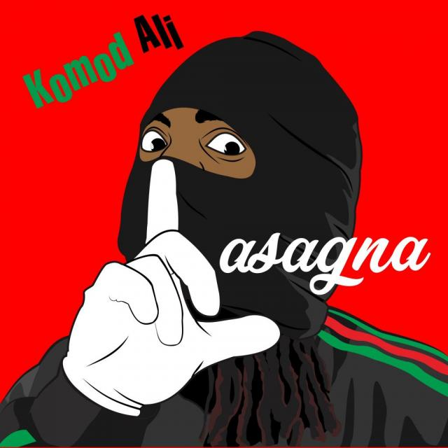 Komod Ali's picture