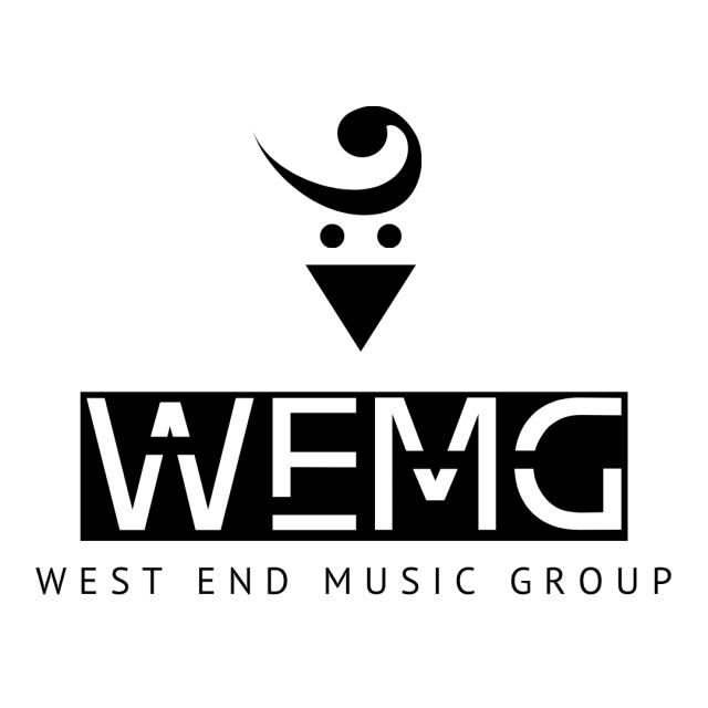 West End Music Group's picture