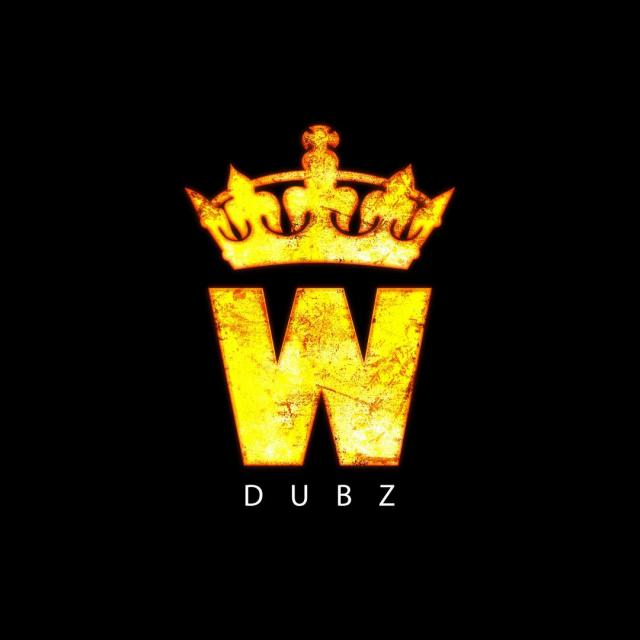 Dubz Tha Don Prodigy's picture