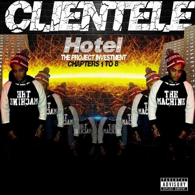 clientelehotel's picture