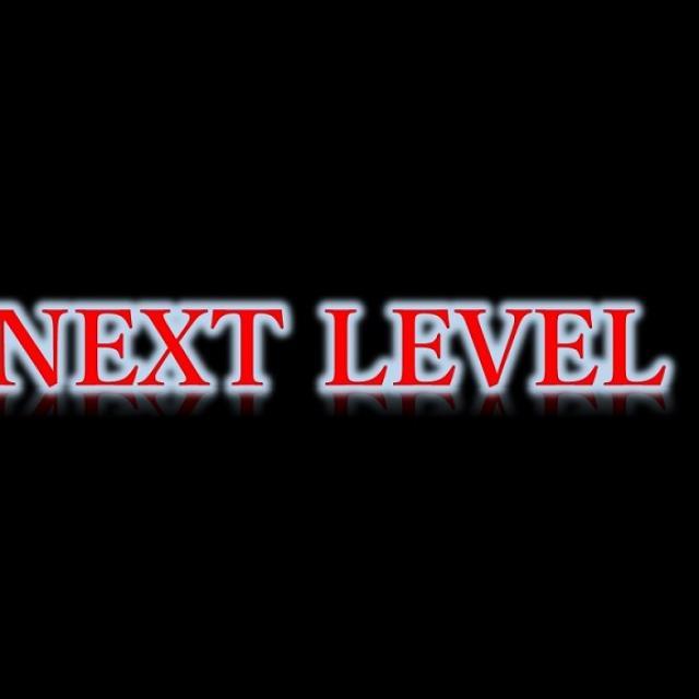 Nextlevel's picture