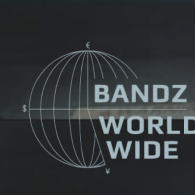 BandzWorldwide's picture
