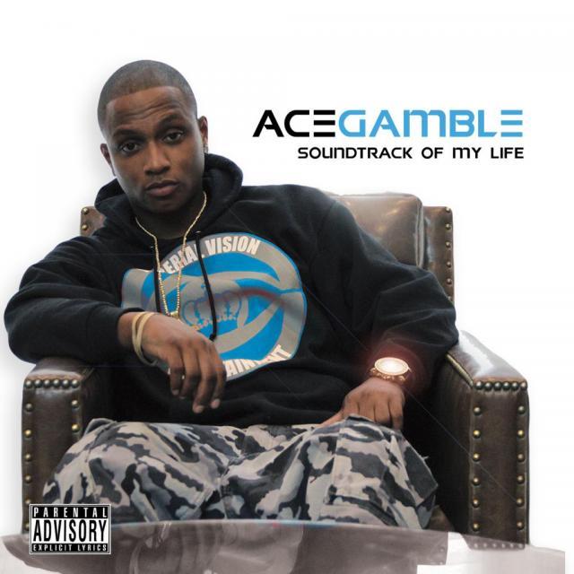 AceGamble's picture