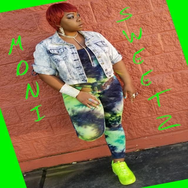 Moni Sweetz's picture