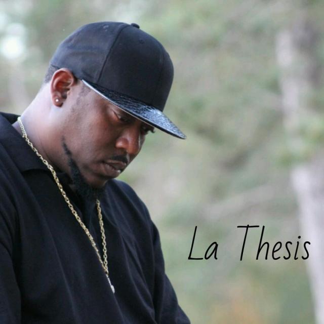 La Thesis's picture