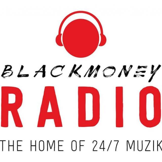 BlackMoney Radio's picture